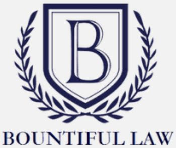 Lynnwood Estate Planning Lawyers, Wills, Trusts and Power Of Attorney. Avoid Probate.