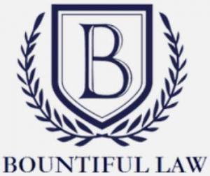 Woodinville Business Attorneys