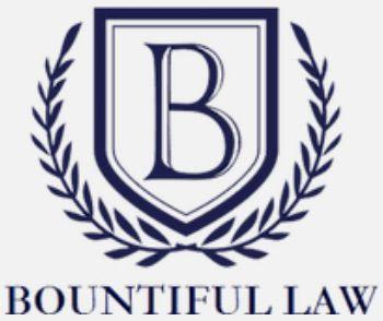 Woodinville, WA Business Attorneys. Startups and Small Businesses Welcome. Formation, LLc, Partnerships and More.