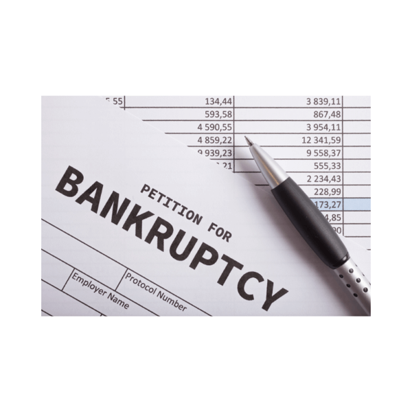 Bankruptcy Attorneys - Chapter 7 Lynnwood, WA