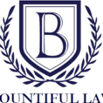 Bothell Chapter 13 Bankruptcy Attorneys